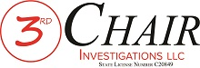 3rd Chair Investigations LLC